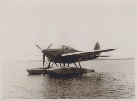 1940 hydravion 2 compresse