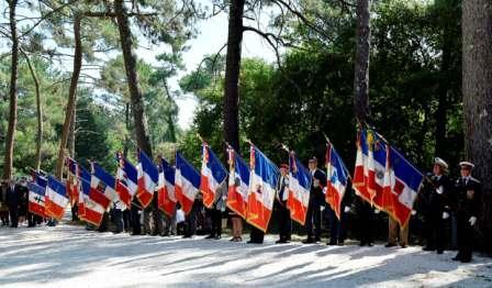 5 senegalais porte drapeaux diminue 2