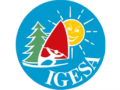 Igesa logo