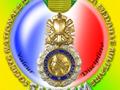 Logo snemm