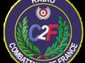 Radio c2f rond